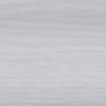 Фото Плинтус-короб с гибким краем Теко Стандарт Цвет-21