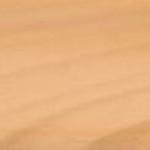 Фото Плинтус-короб с гибким краем Теко Стандарт Цвет-6