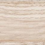 Фото Плинтус-короб с гибким краем Теко Стандарт Цвет-4