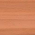 Фото Плинтус-короб с гибким краем Теко Стандарт Цвет-8