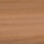 Фото Плинтус-короб с гибким краем Теко Стандарт Цвет-15