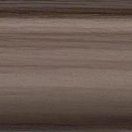 Фото Плинтус-короб с гибким краем Теко Стандарт Цвет-20