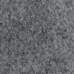 Ковровая плитка Balta Vox Ковровая плитка Balta Vox Цвет-0
