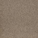 Ковровая плитка Modulyss Alpha Ковровая плитка Modulyss Alpha Цвет-8
