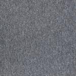 Ковровая плитка Modulyss Alpha Ковровая плитка Modulyss Alpha Цвет-10
