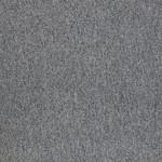 Ковровая плитка Modulyss Alpha Ковровая плитка Modulyss Alpha Цвет-11