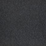 Ковровая плитка Modulyss Alpha Ковровая плитка Modulyss Alpha Цвет-13