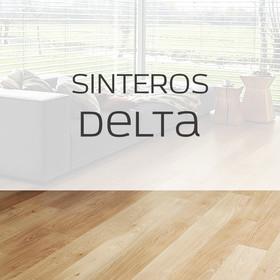 Бытовой линолеум Бытовой линолеум Sinteros Delta