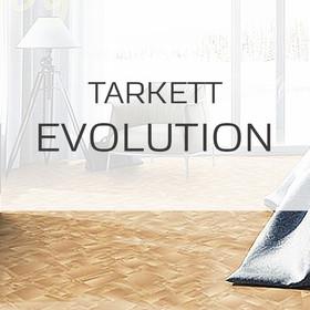 Бытовой линолеум Бытовой линолеум Tarkett Evolution