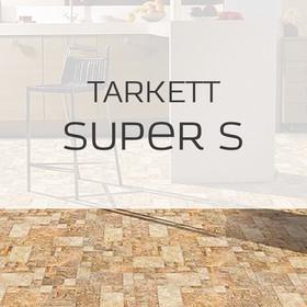 Бытовой линолеум Бытовой линолеум Tarkett Super S