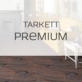 Бытовой линолеум Бытовой линолеум Tarkett Premium