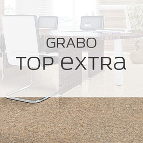 Grabo Top Extra