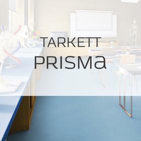 Коммерческий линолеум Линолеум Tarkett Prisma