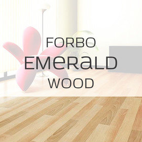 Гетерогенный линолеум Forbo Emerald Wood
