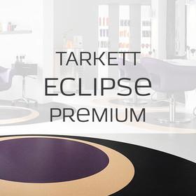 Коммерческий линолеум Коммерческий гомогенный линолеум Tarkett Eclipse Premium