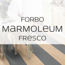 Натуральный линолеум Forbo Marmoleum Fresco