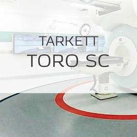 Фото Антистатический линолеум Tarkett Toro SC