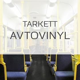 Транспортный линолеум Транспортный линолеум Tarkett Avtovinyl