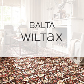 Ковролин Balta Wiltax