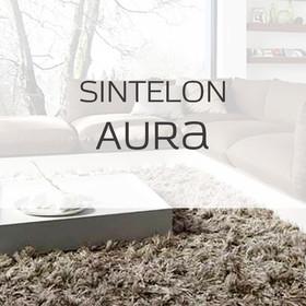 Sintelon Aura