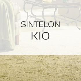 Sintelon Kio