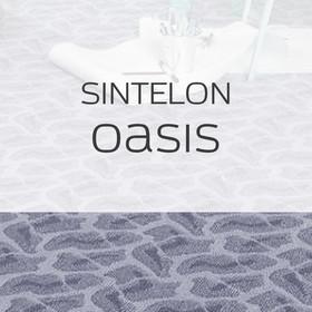Sintelon Oasis