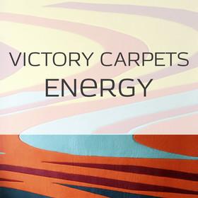 Ковер Victory Carpets Energy
