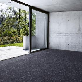 Ковровые покрытия Коммерческий ковролин