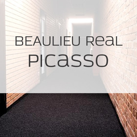 Beaulieu Real Picasso