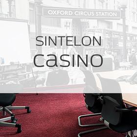 Sintelon Casino