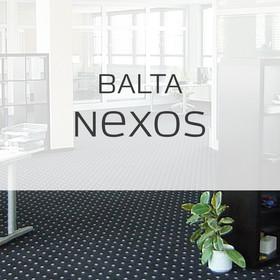 Balta Nexos