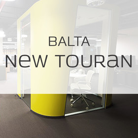 Balta New Touran
