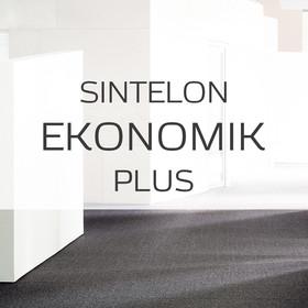 Sintelon Ekonomik Plus