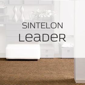 Sintelon Leader
