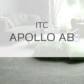 Коммерческий ковролин Коммерческий ковролин ITC Apollo AB