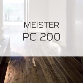 Паркетная доска Паркетная доска Meister PC200