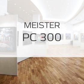 Паркетная доска Паркетная доска Meister PC300