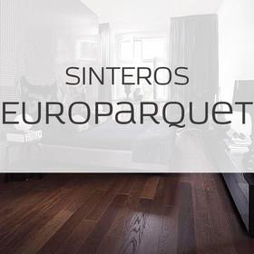 Паркетная доска Паркетная доска Sinteros Europarquet
