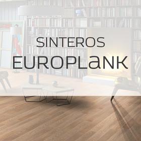 Паркетная доска Паркетная доска Sinteros Europlank