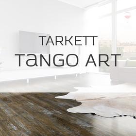 Паркетная доска Паркетная доска Tarkett Tango Art