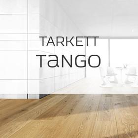 Паркетная доска Паркетная доска Tarkett Tango