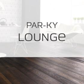 Паркетная доска Паркетная доска Par-ky Lounge
