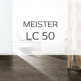 Ламинат Ламинат Meister LC 50