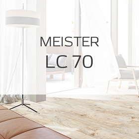 Ламинат Ламинат Meister LC 70