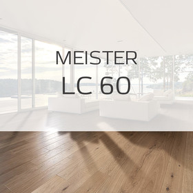 Ламинат Ламинат Meister LC 60