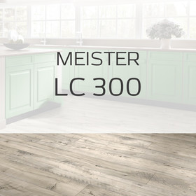Ламинат Ламинат Meister LC 300