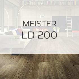 Ламинат Ламинат Meister LD 200