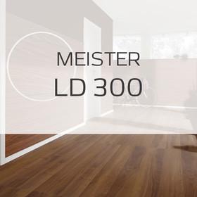 Ламинат Ламинат Meister LD 300