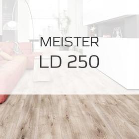 Ламинат Ламинат Meister LD 250