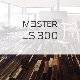 Ламинат Ламинат Meister LS 300
